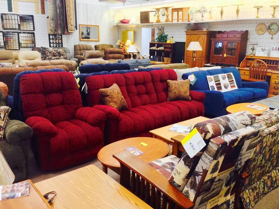 Oakland furniture loanhead ikea reading opening hours for Ikea utah hours